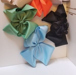 Other - Lot of 3 Boutique Bows
